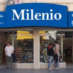 Calzado Milenio (Medellín)