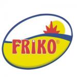 Friko