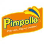 pinmpollo